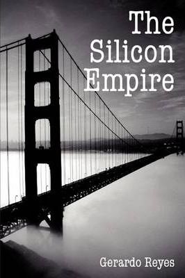 The Silicon Empire