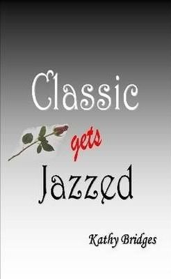 Classic Gets Jazzed
