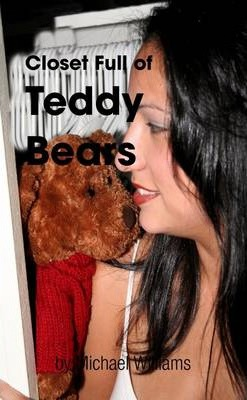 Closet Full of Teddy Bears