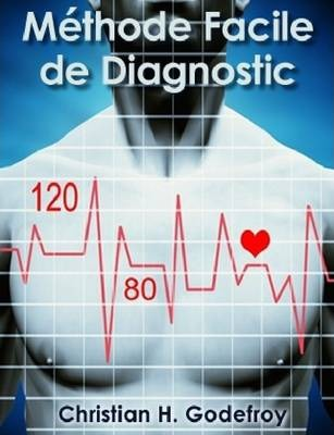 Methodes Faciles De Diagnostic