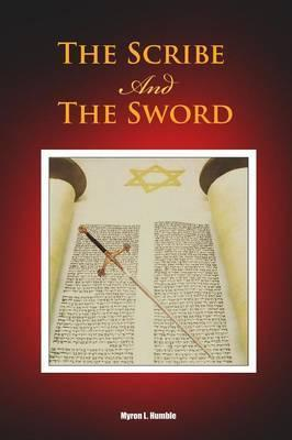 The Scribe and The Sword