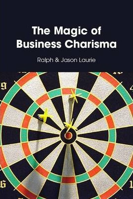 The Magic of Business Charisma