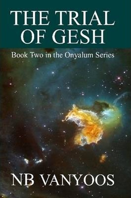 The Trial Of Gesh