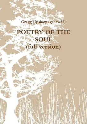 POETRY OF THE SOUL (full Version)