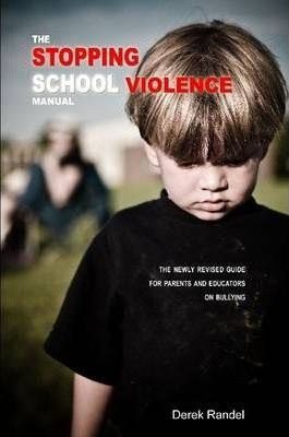The Stopping School Violence Manual