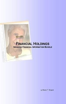 Financial Holdings