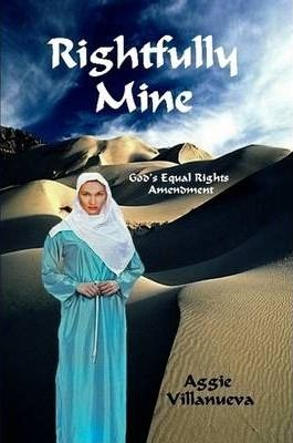 Rightfully Mine (God's Equal Rights Amendment)