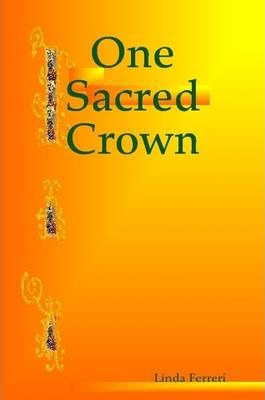 One Sacred Crown