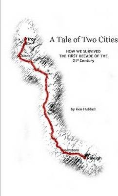 A Tale of Two Cities: How We Survived the First Decade of the 21st Century