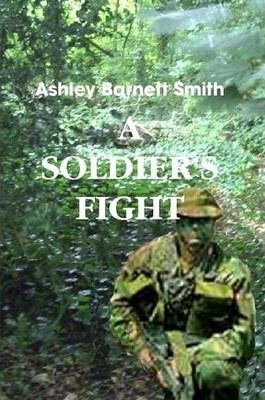 A Soldier's Fight
