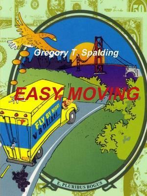 Easy Moving