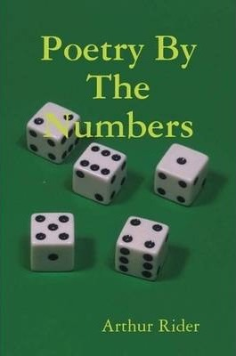 Poetry By The Numbers