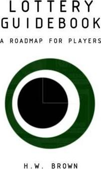 Lottery Guidebook: A Roadmap for Players