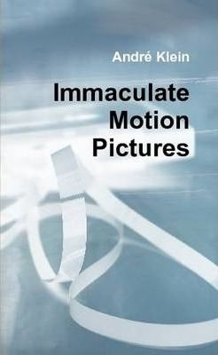 Immaculate Motion Pictures