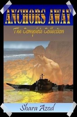 Anchors Away~The Complete Collection