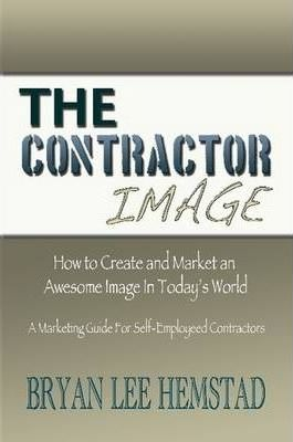 The Contractor Image