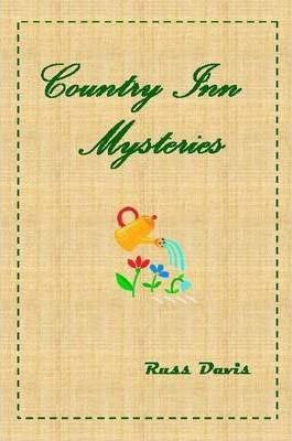 Country Inn Mysteries