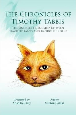 The Chronicles of Timothy Tabbis