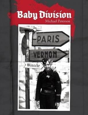 Baby Division