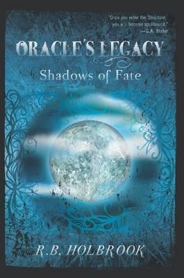 Oracle's Legacy: Shadows of Fate