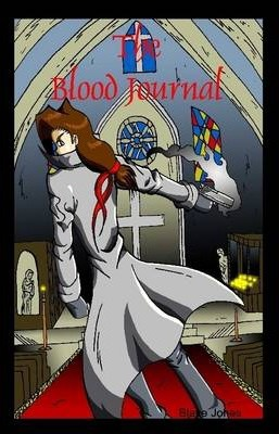 The Blood Journal Collection