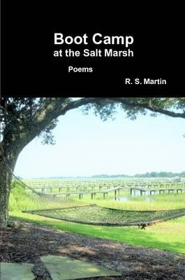 Boot Camp at the Salt Marsh