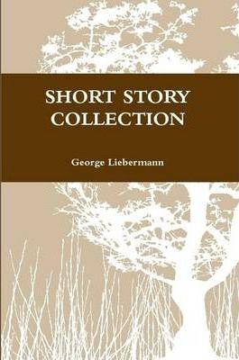 SHORT STORY COLLECTION(revise)