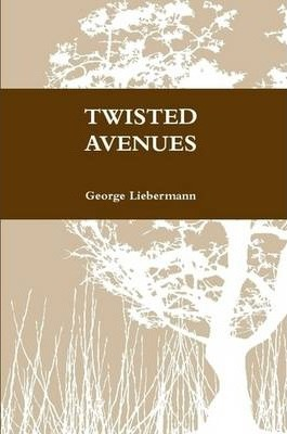 TWISTED AVENUES (good)