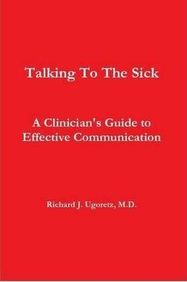 Talking To The Sick