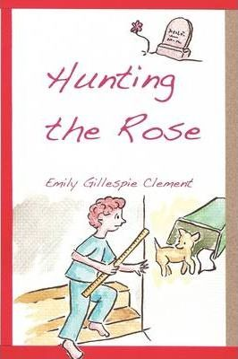 Hunting the Rose
