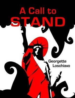 A Call to Stand