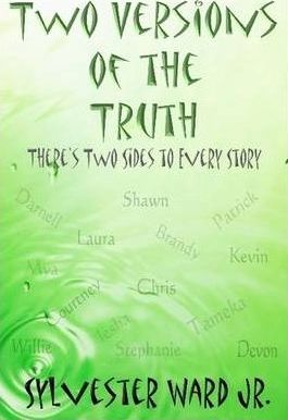 Two Versions of the Truth