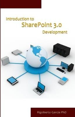Introduction to SharePoint Services 3.0 for Developers