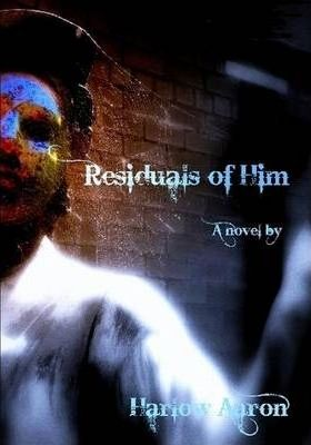 Residuals of Him