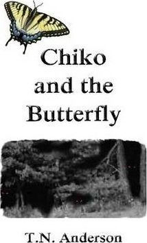 Chiko and the Butterfly