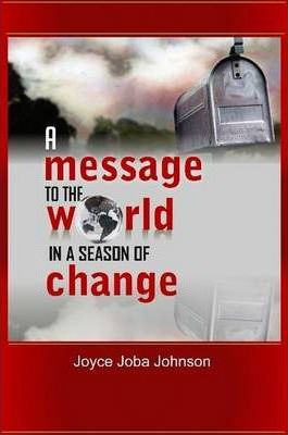 A Message to the World in a Season of Change