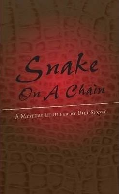Snake on A Chain
