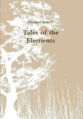 Tales of the Elements