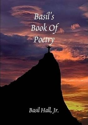 Basil's Book Of Poetry