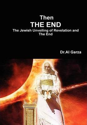 The Jewish Unveiling Of Revelation And The End
