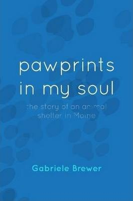 Pawprints in My Soul