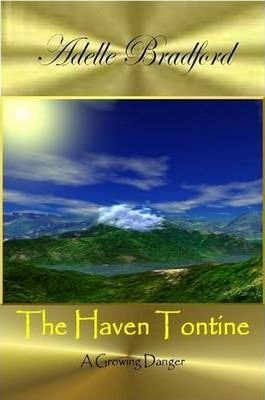 The Haven Tontine - A Growing Danger