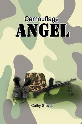 Camouflage Angel