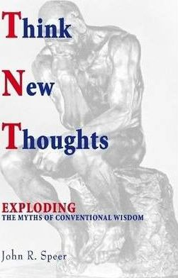 Think New Thoughts