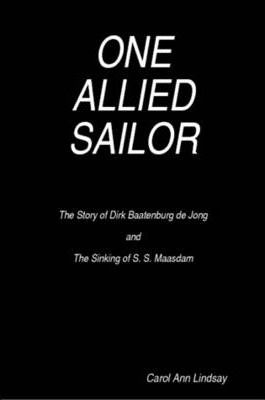 One Allied Sailor