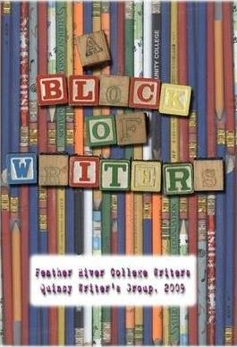 A Block of Writers