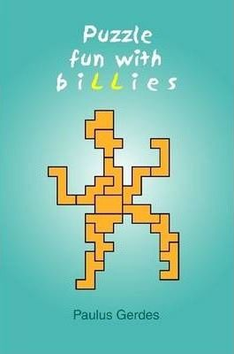 Puzzle Fun with BiLLies
