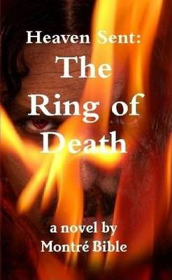 Heaven Sent: The Ring of Death