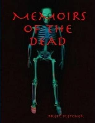 Memoirs of the Dead