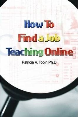 How To Find a Job Teaching Online